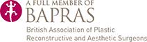 British Association of Plastic Reconstructive Aesthetic Surgeons