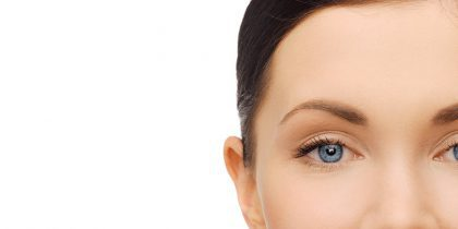 Brow Lift (Forehead Lift)