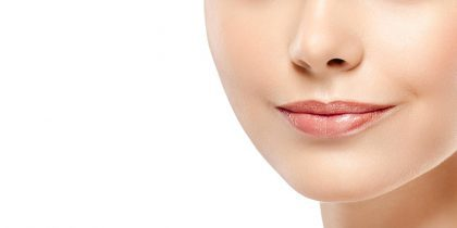 Cheek Reshaping