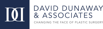 David Dunaway & Associates