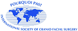 International Society of Cranio Facial Surgery